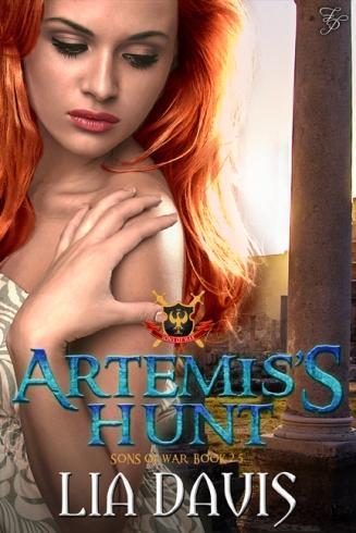 ArtemisHunt72