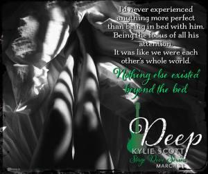 deep teaser 2